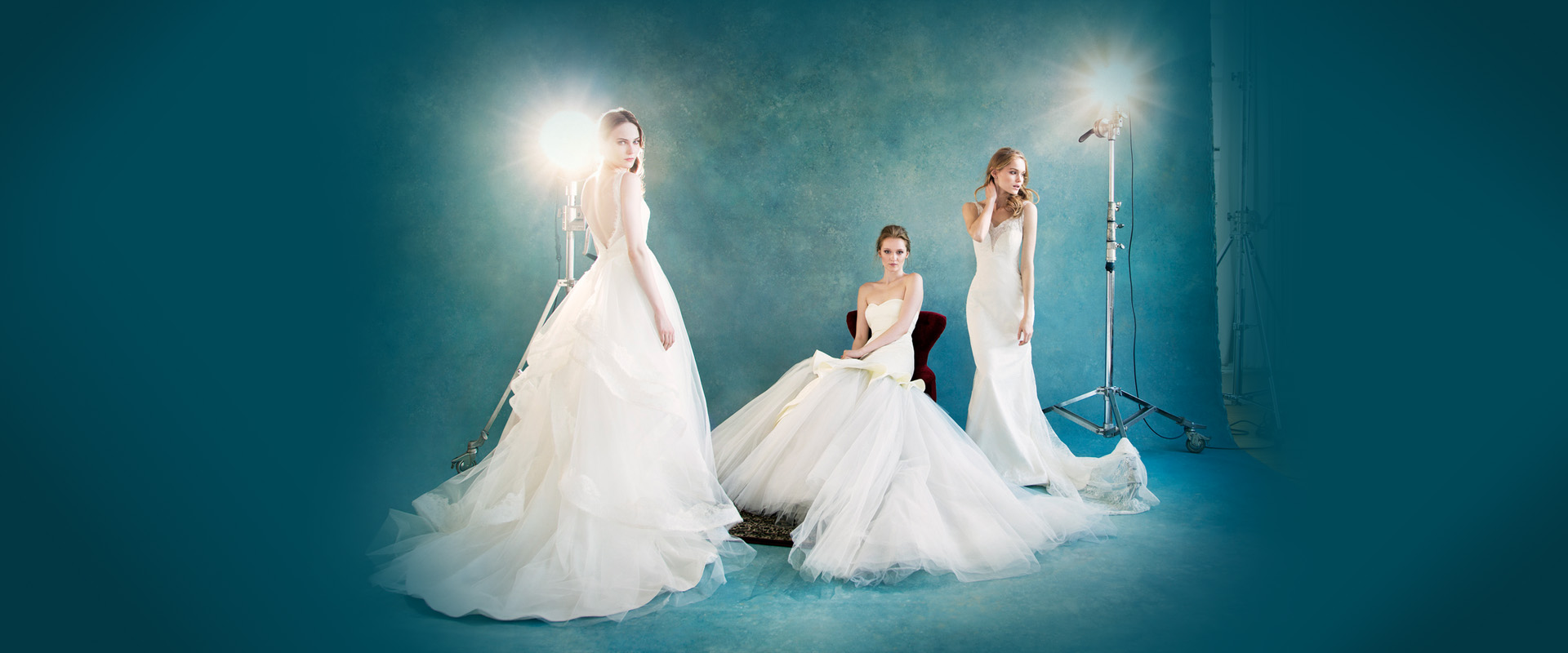 WEDDING DRESS FACTORY IN CHINA;BRIDAL GOWN FACTORY IN CHINA